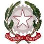 IIS Medardo Rosso - Lecco logo