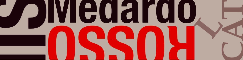 banner Medardo